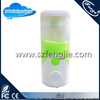 shampoo conditioner soap dispensers / shampoo and soap dispenser / sensitive soap dispenser