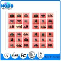 (Sensors)new original factory price E8CC-AN0C Pressure Sensors, Transducers(Electronic components)