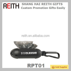 Hot Selling Promotional Pet Products