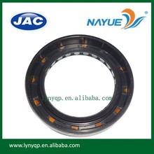 JAC gearbox LC5T97 original parts oil seal use for output shaft N-1701522-02 for sale