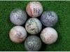 New Design Bulk Trick&Novelty Funny Golf Coin Balls