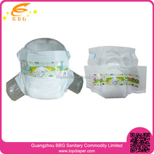 Low Price Good Quality Disposable Baby Pictures Diapers