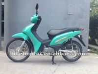 motorcycle 110CC BEST-SELLING NEW motor bike (ZF110X)