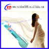 2015 silicone toothbrush for pregnant women