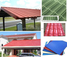 colored metal roofing sheets, colored roofing sheets