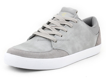 IN ROUTE New Collection Of Fancy Men Sneakers Shoes GT-11371-3
