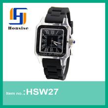 popular nice looking trendy watches ranking 2013