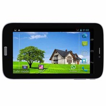 china factory wholesale i robot android barebones tablet pc super touch screen