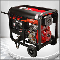 Magnet generator without engine prices pakistan