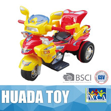 Top sale kids motorcycle ride on car toys