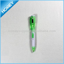Invisible light pen,secret message pen