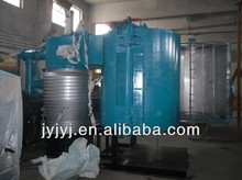 1820 Plastic products vacuum coating machine/Special preferential price, sincerely moved world -- to patronize the new and old c