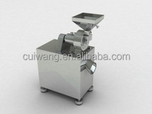 Stainless steel high effect food grinder for meat / vegetables /fruits / nuts/ cabbage / beef