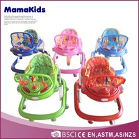 Wholesale Hot Seller China New Model Rubber Inflatable Baby Walker