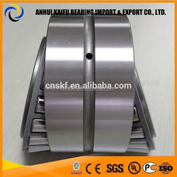High Precision tapered Roller Bearings HM89443/HM89410-B