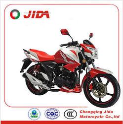150cc 200cc 250cc racing bike JD250S-2