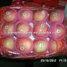 2012 best price fuji apple