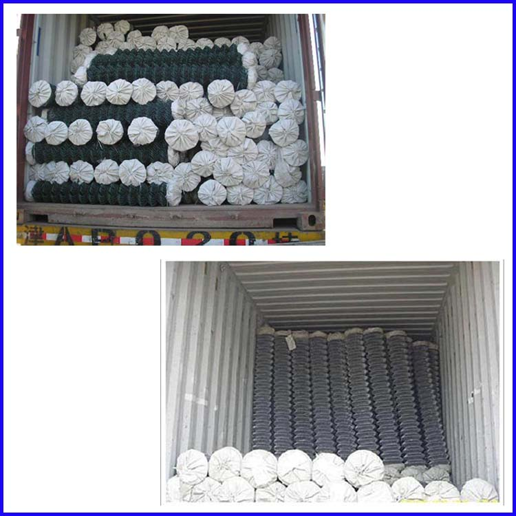 chain link fence loading in container 2.jpg