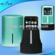 SG230 UV Cell Phone sterilizer