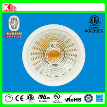ETl UL shenzhen manufacturer top quality cob 12w led bulb