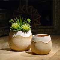 high quality cheap ceramic pottery spain