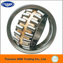 Automobile bearing 23030CCK/33+H3030 large stock