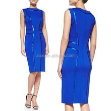 latest-gown-designs blue short adult sex clothes
