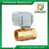 /product-gs/forged-brass-2-way-motorized-ball-valve-1-or-1-2-or-3-inch-60288178811.html