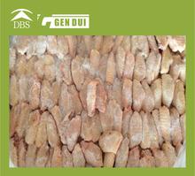 Processed Frozen Chicken Wings / Frozen Chicken Paws /Chicken Feet