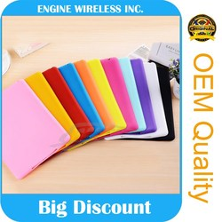 AAA quality for ipad 4 case
