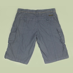 Oem Supplier Type Nordstrom High Waisted Shorts
