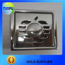 China wholesale bathroom drain cover,stainless steel bathroom sink drain cover for sale