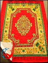 persian wall mats and carpets jeddah decoration