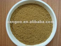 Feed, The breeding of animal feed, molasses, fish meal, China supplier