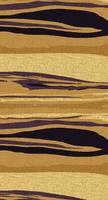 commercial grade hotel carpet, Wool Axminster Carpet for Hotel, Corridor Carpet Factory