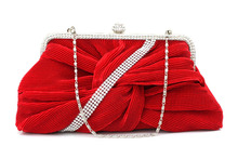 flannel purse, classy evening bags, tote bags, female handbags for classy purse