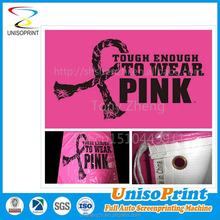 2015 New design Digital printing outdoor advertising banner printing