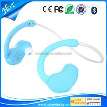 bluetooth headset hv800,cheapest bluetooth earphone,motorcycle helmet bluetooth headset/intercom