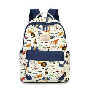 Китай поставщика прочный рюкзаки для подростков, Подростковая школьная Bagpack 17 ноутбук Bagpack