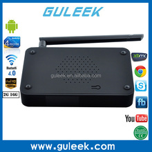 2015 hot selling quad core tv dongle android tv box rk3188 android 4.2 mini pc quad core tv dongle