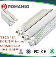 high bay lighting fixture t8 fluorescent t8 led 58w replacement dc 12v battery operated cfl lights