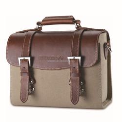 The most fashion leather shoulder bag, bicycle bag, travel bag
