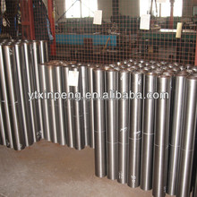 manufactory STEM A106-2006 cold drawn pipe ,honed steel tube,China Q345 tubing