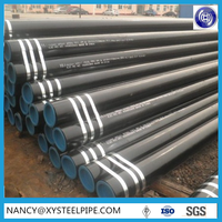 300mm diameter steel pipe, steel pipe unit weight
