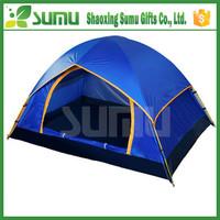 High quality cheap living camping tent living tent living room