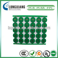 OEM Electronic PCB Circuit Board Parts Supplier