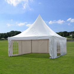 new style double layer outdoor ultra light tent