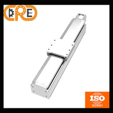 China Manufacturer High Quality Stainless Steel Material Linear Motion Stage Linear Module For Automation Equipments