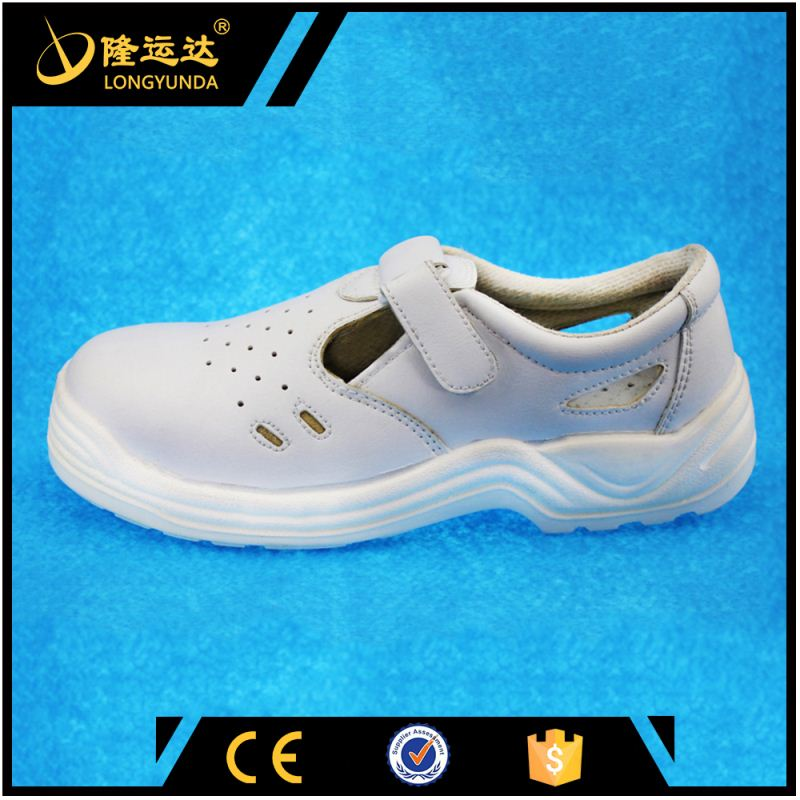 Safety Shoes Price Security Shoes Hospital Working Shoe ...