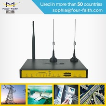 WCDMA & EVDO CDMA Dual Mode Quad Band 3g wireless router with sim card slot load balancing vpn supported